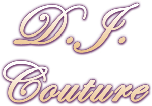 D.J. Couture
